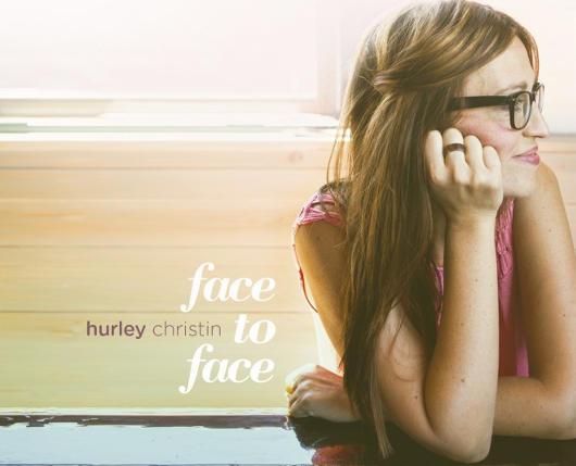 Hurley Christin