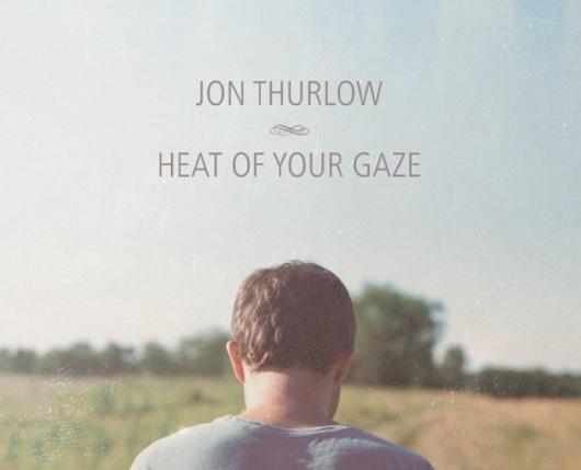 Jon Thurlow